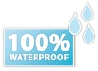 100waterproof-logo-37-150-80-100