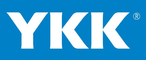 YKK-Low
