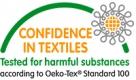oekotex-logo-281-150-80-100