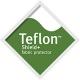 teflon-shieldplus-40-150-80-100
