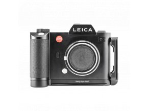 BSL Plates for Leica SL.1 1 4