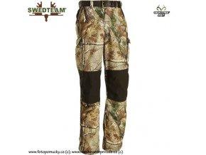 kalhoty C60 realtree ap