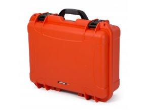 Nanuk 930 orange a