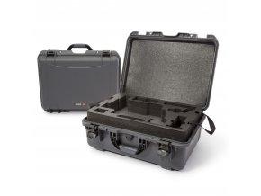 ochranný kufr Nanuk 940 Ronin graphite
