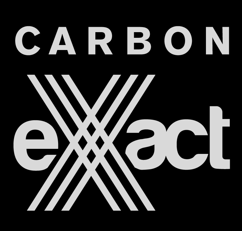 CARBON_EXACT