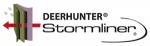 deerhunter-stormliner-logo-1-150-80-100