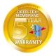 warranty-5year-logo-8-150-80-100