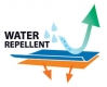 water-reppellent-logo-20-150-80-100